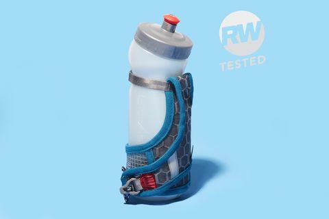 Product, Water bottle, Tower, Bottle, Lighthouse, Plastic bottle, Cylinder, Games,