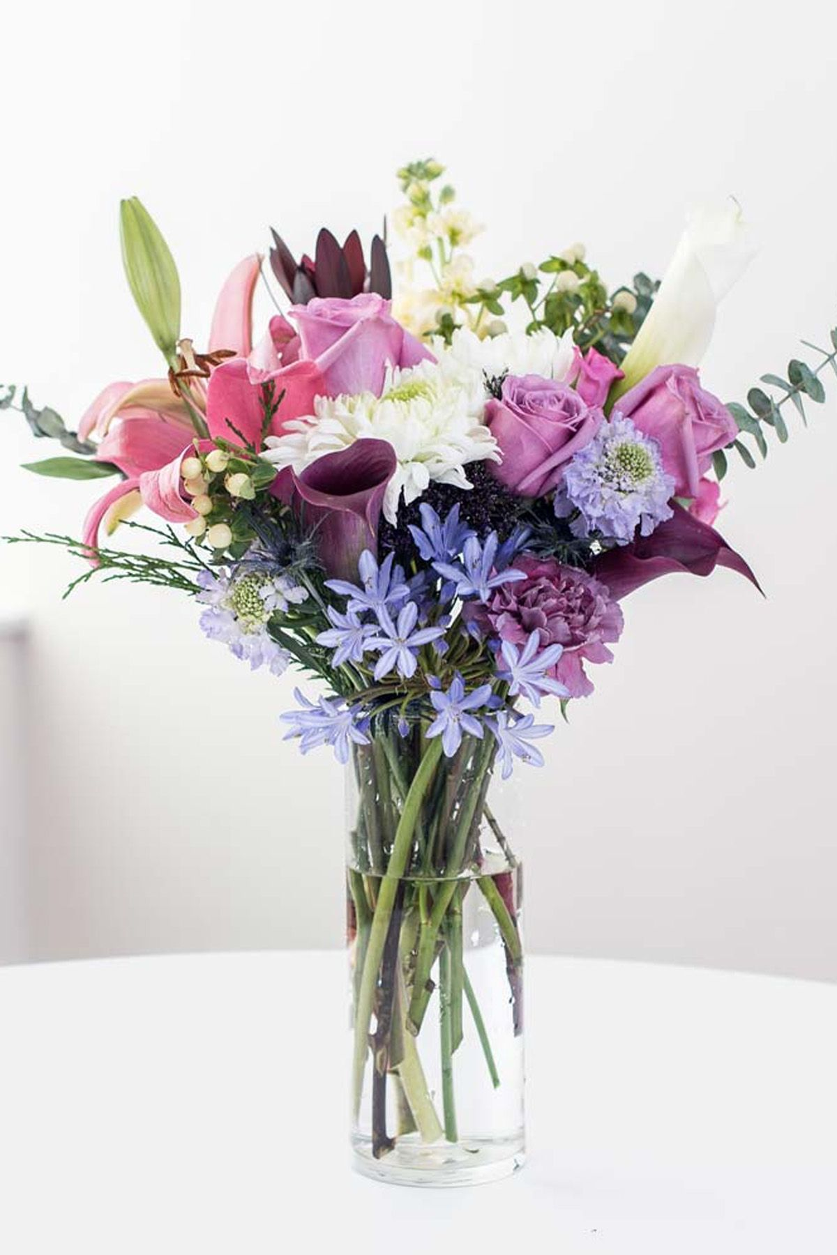 12 Best Mother\'s Day Flower Delivery Services - Beautiful Bouquets ...