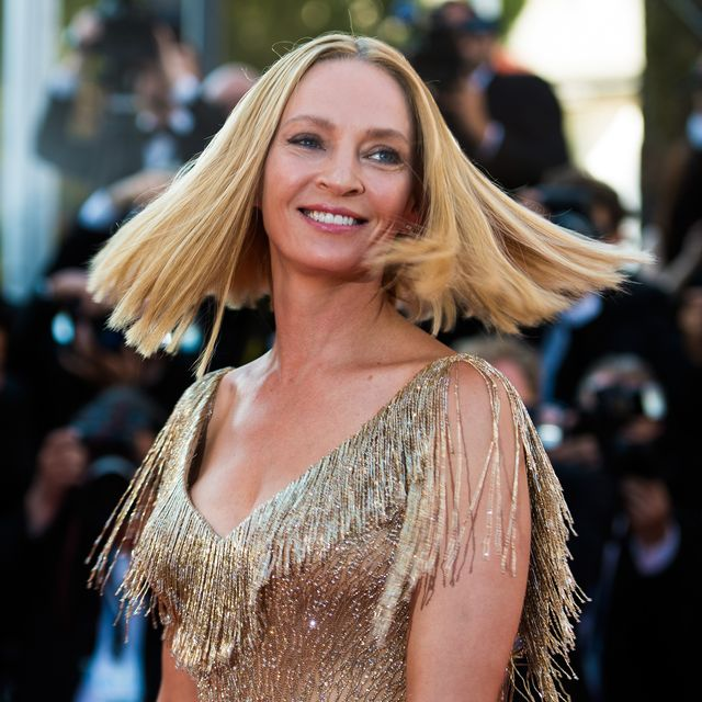 closing ceremony red carpet arrivals   the 70th annual cannes film festival