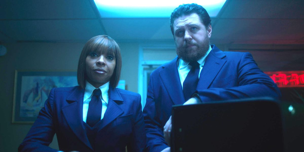 Umbrella Academy season 2: Will Hazel and Cha-Cha return?