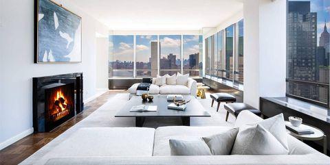 Sotheby\'s International Realty Luxury Condo Properties ...