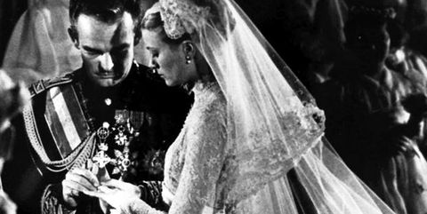 37cb204bf375 image. Getty Images. Quali abiti da sposa ...
