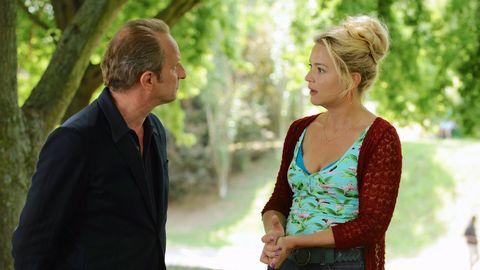 'Una familia de alquiler' es el multicine de Antena del domingo 18 de agosto