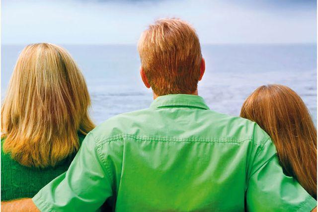 una familia normal portada mattias edvardsson