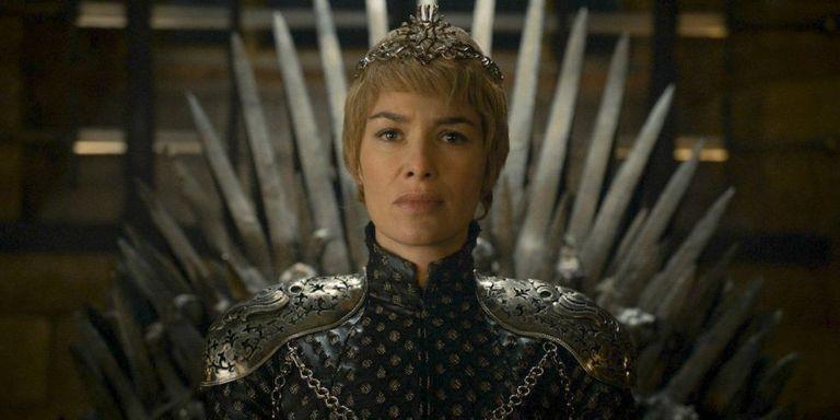 Una pista inesperada de \'Juego de tronos\' predice un final muy ...