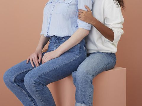 ufficiale arrivato design senza tempo Taglie americane: dalle scarpe ai jeans come non sbagliare misura