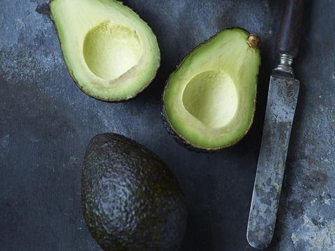 Avocado, Food, Fruit, Plant, Ingredient, Produce, Superfood,