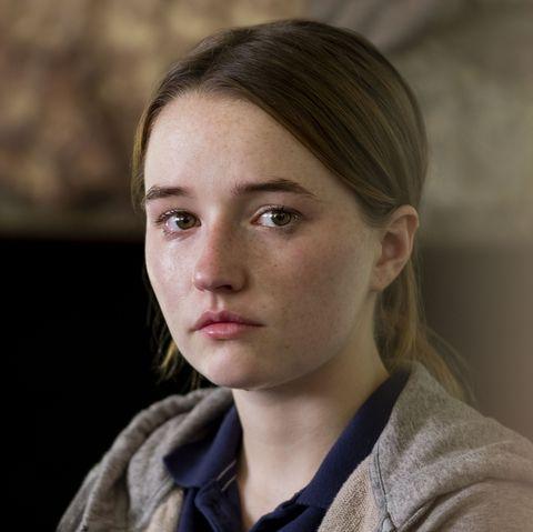 Netflix 'Unbelievable' True Story Marie Adler Rape Case