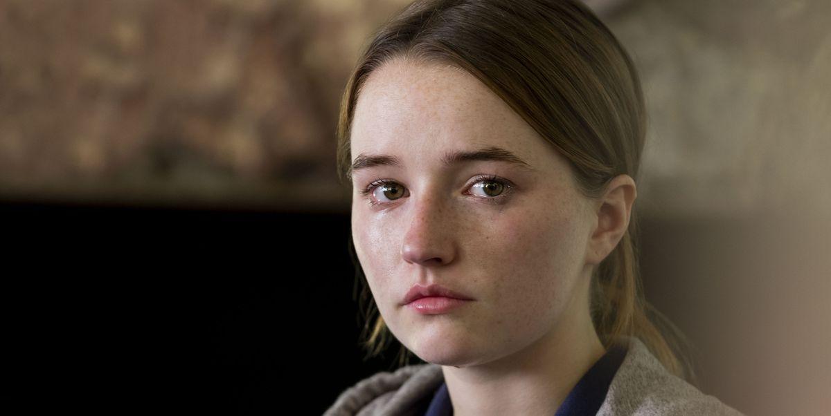 Netflix's 'Unbelievable' Reveals the True Story Behind a Horrifying Sexual Assault