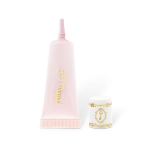 Product, Pink, Beige, Baby bottle, Liquid,
