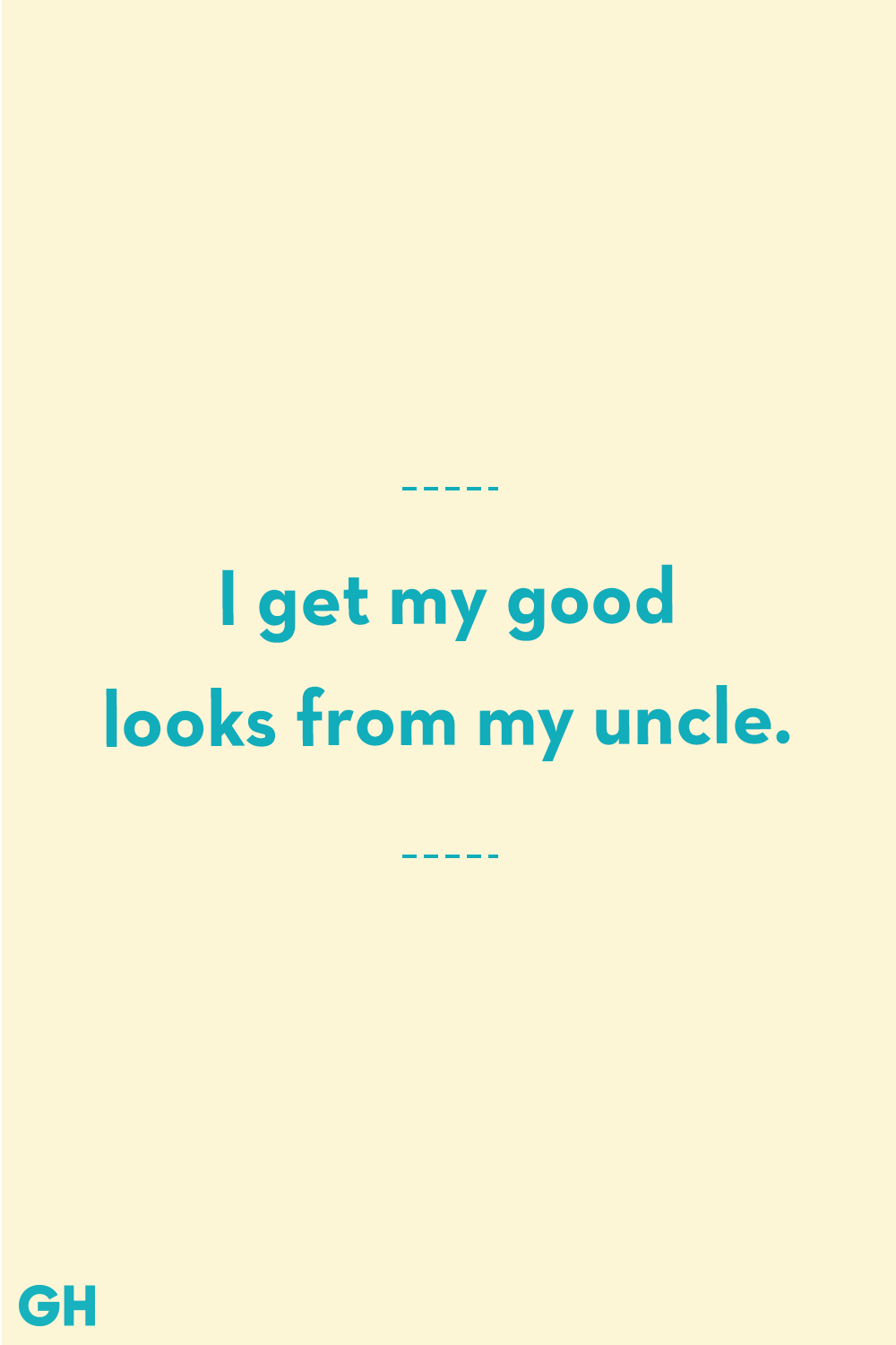 greatest uncle quotes funny and loving quotes about uncles