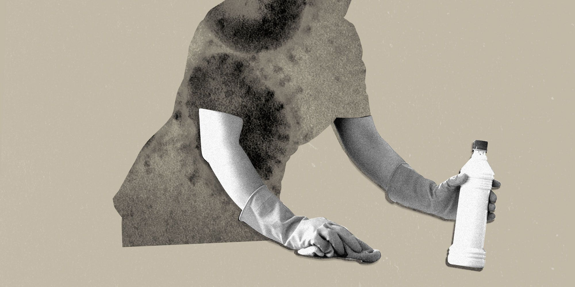 Undocumented and Unpaid: How Domestic Workers Are Risking Their Lives in the Pandemic