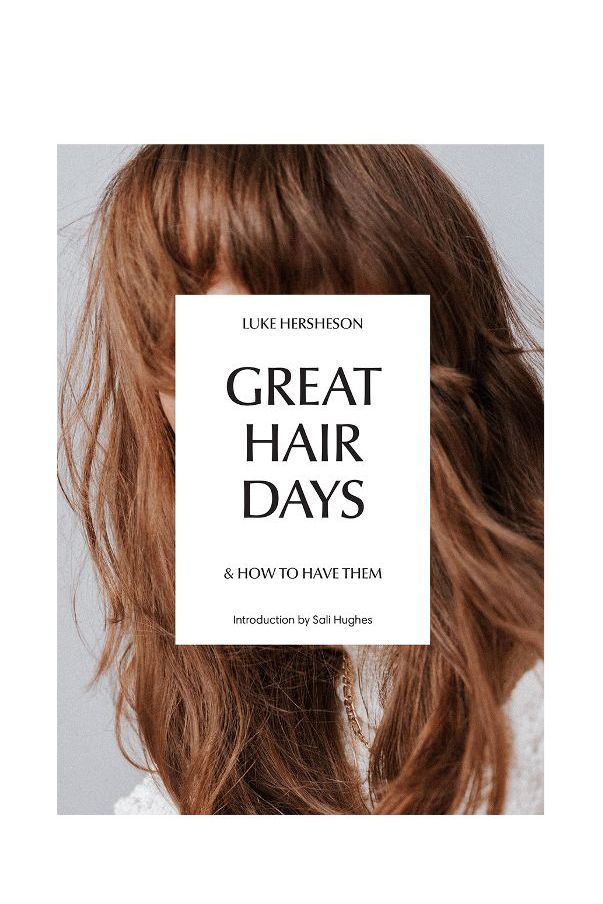 Best Beauty Books