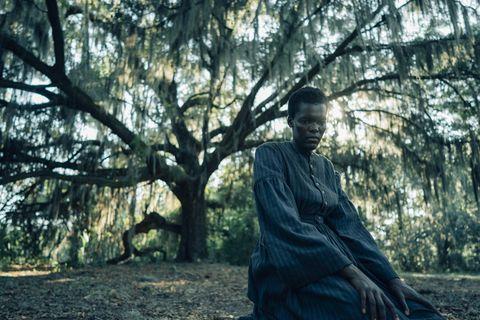 The Underground Railroad: queremos que veas esta serie, sí o sí
