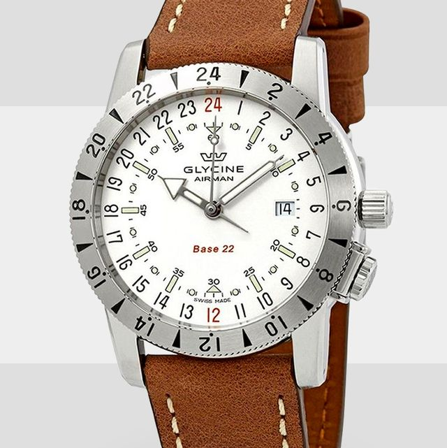 Watch, Analog watch, Watch accessory, Fashion accessory, Strap, Brown, Jewellery, Brand, Material property, Leather,