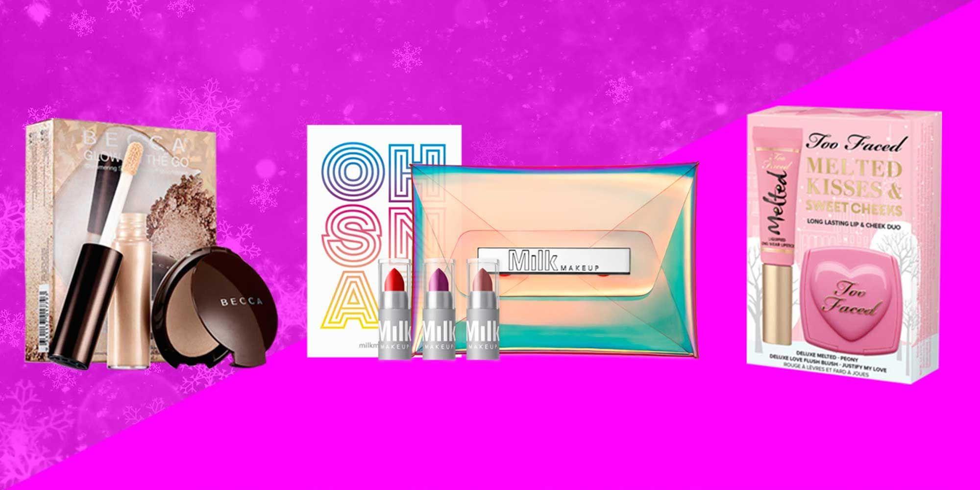 makeup under 20 dollars style guru fashion glitz glamour style unplugged. Black Bedroom Furniture Sets. Home Design Ideas