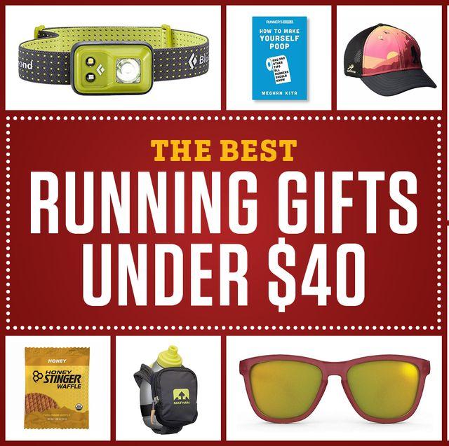 Cheap Running Gifts 2019   Running