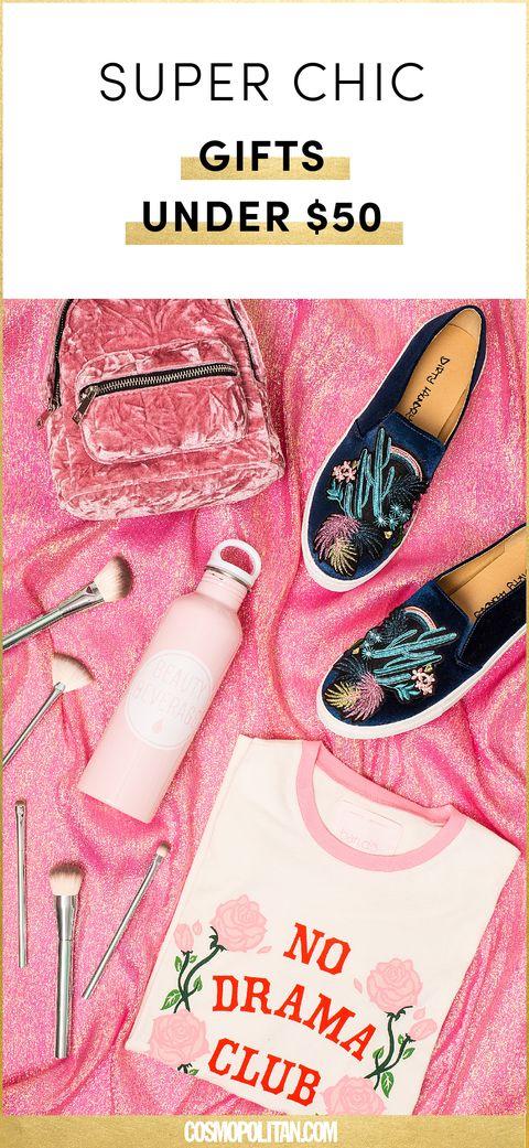 Pink, Nail, Footwear, Material property, Cosmetics, Finger, Nail care, Lip gloss,