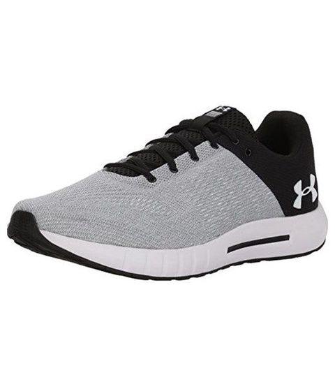 montón maldición Insatisfactorio  Las mejores zapatillas de running para ir al trabajo