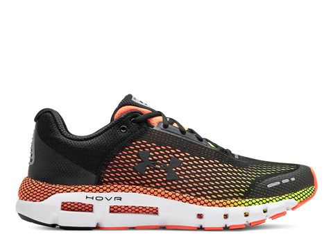 7909beba3e0a1 Best Long Distance Running Shoes