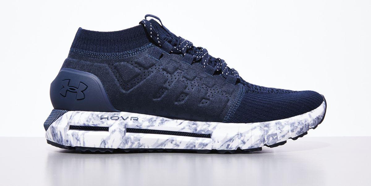 05336e57d4 Under Armour HOVR Phantom CT — Running Shoe Review