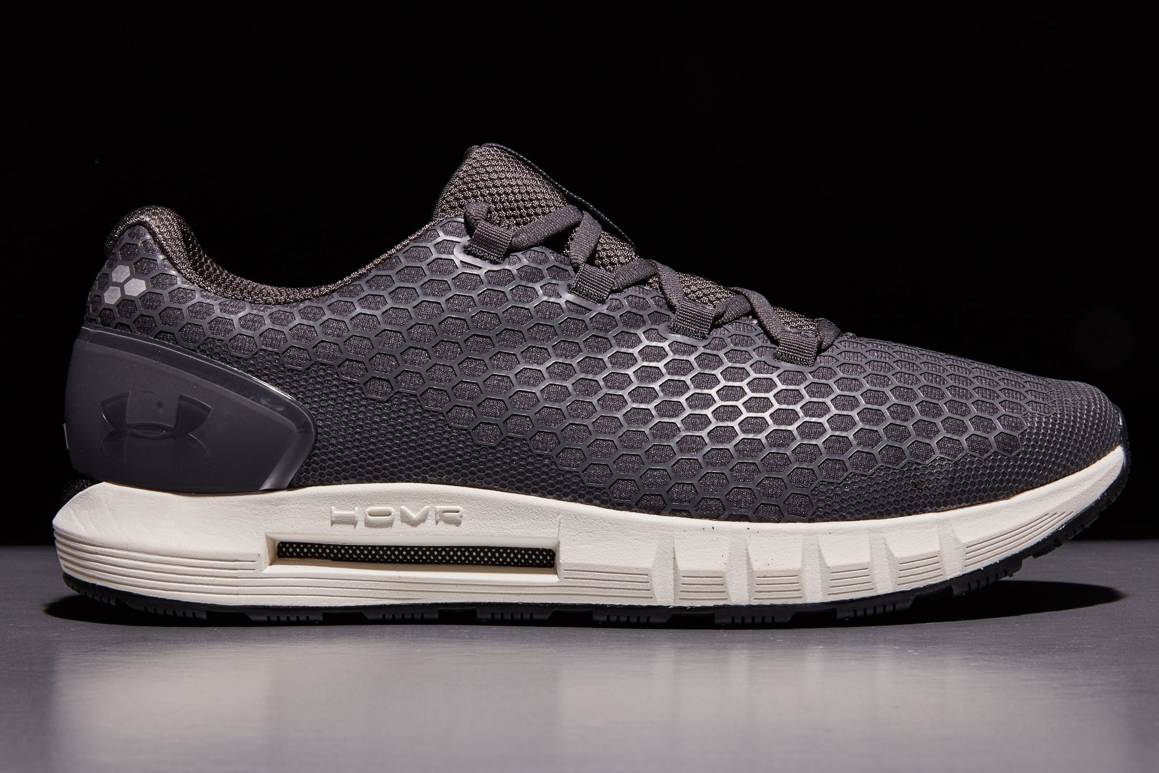 Under Armour Hovr Reactor