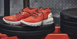 ander armour zapatillas, under armour gimnasio, the rock, gimnasio, zapatillas gimnasio