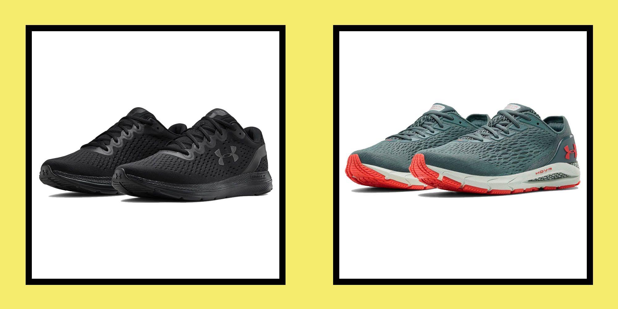 prime day shoe deals