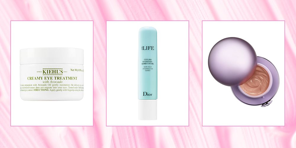 12 Products You Need to Get Rid of Dark Circles