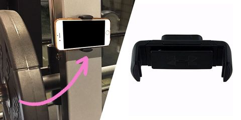 Product, Gadget, Technology, Electronic device, Mobile phone accessories, Material property, Smartphone, Door handle, Mobile phone, Tablet computer stand,