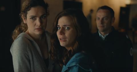Nieuw Op Netflix Dit Zijn De Leukste Films En Series