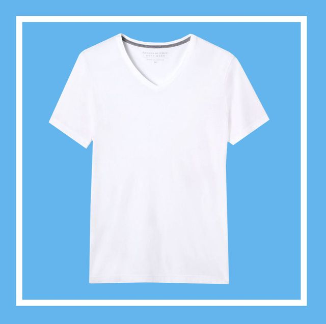 336b3797c174 11 Best Undershirts for Men - Best Men's Undershirts 2019