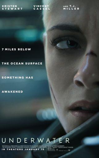 Cine fantástico, terror, ciencia-ficción... recomendaciones, noticias, etc - Página 14 Underwater-poter-1566239784