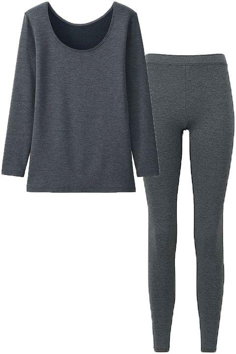 Sleeve, Neck, Black, Sweater, Grey, Woolen, Active shirt, Tights, Long-sleeved t-shirt,