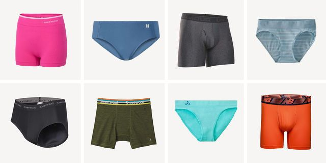 asics running underwear - 53% remise - www.muminlerotomotiv.com.tr