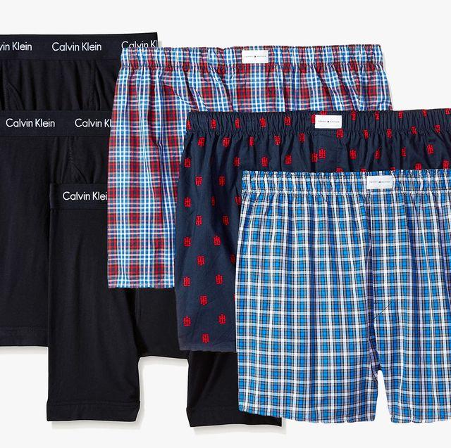 underwear roundup