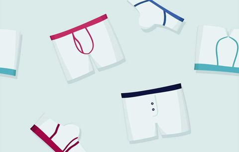 best underwear