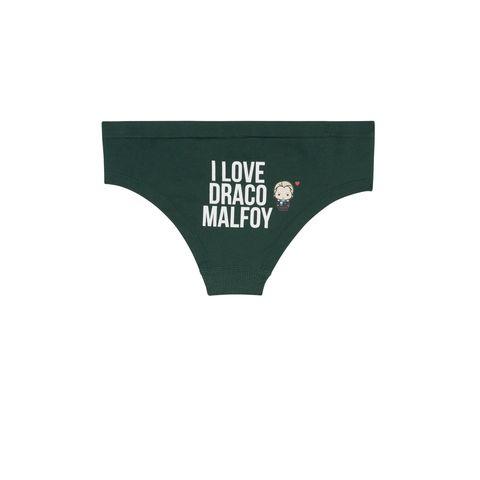 Briefs, Clothing, Undergarment, Underpants, Swim brief, Swimsuit bottom, Swim brief, Logo, Swimwear,