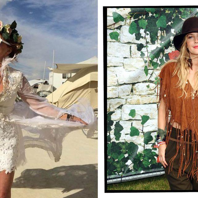 Clothing, Fashion model, Fashion, Dress, Victorian fashion, Fashion design, Headpiece, Vintage clothing, Headgear, Summer,