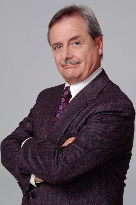 unforgettable teachers pop culture mr. feeny