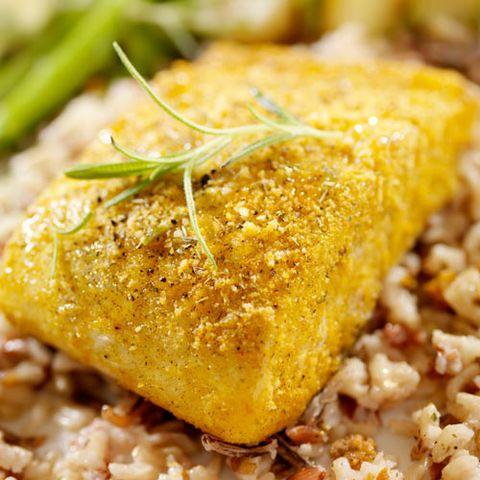 You Get Salmon Tempura at Sushi Restaurants