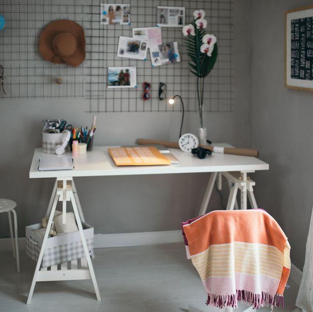 uni room decor