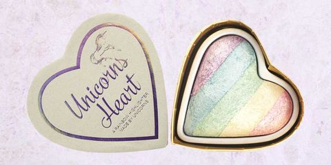 Text, Purple, Teal, Violet, Lavender, Natural material, Handwriting, Paint, Gemstone, Heart,