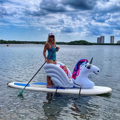 Water transportation, Boating, Recreation, Outdoor recreation, Vehicle, Fun, Leisure, Boats and boating--Equipment and supplies, Water sport, Vacation,