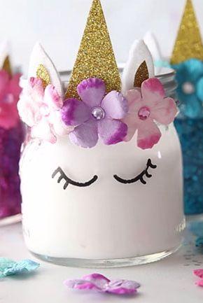 20 Best Mason Jar Gifts Diy Mason Jar Gift Ideas