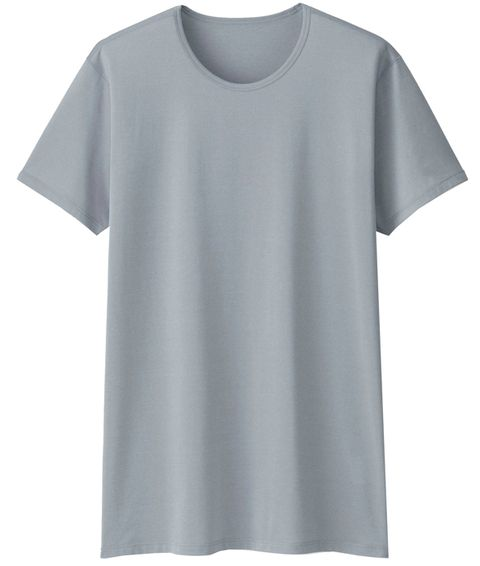 1c0bb16b2467 11 Best Undershirts for Men - Best Men s Undershirts 2018