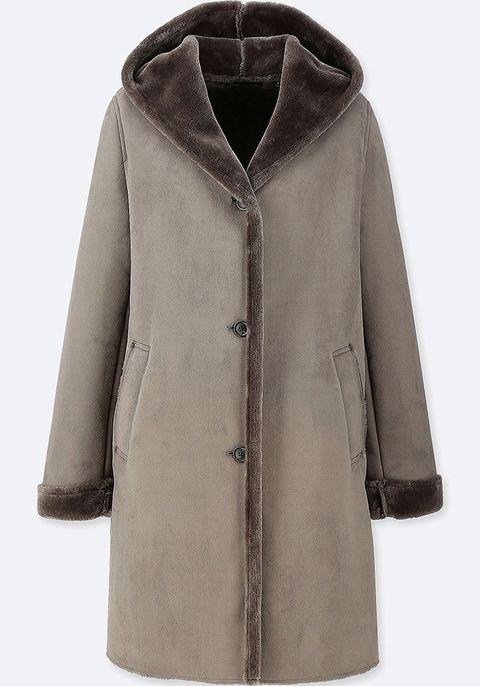c63025af73b Best winter coats 2019: 100 women's winter coats to buy now
