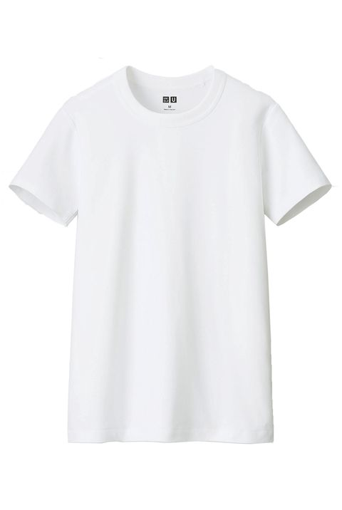 Uniqlo U T-shirt
