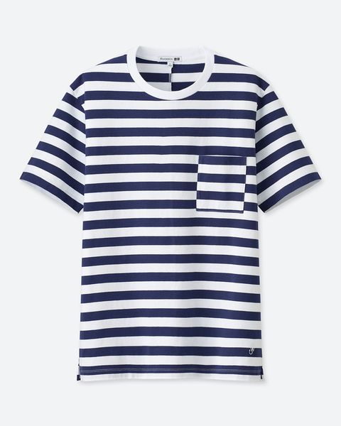 T-shirt, Clothing, White, Sleeve, Black, Product, Top, Active shirt,