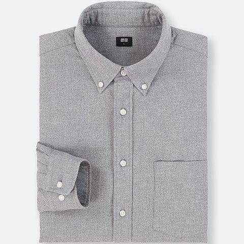 camisa, franela, flannel, lana, algodon, camisa montañero, camisa cuadros, camisa lisa, camisa gruesa, camisa hombre, camisa gorda, camisa abrigada, sobrecamisa